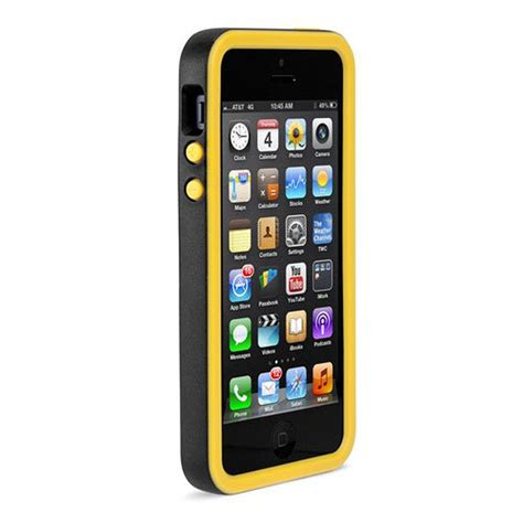 f iphone 5 best iphone se and iphone 5s cases cnet