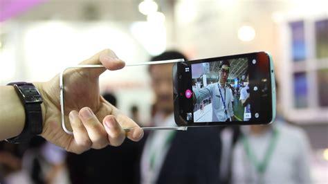 Am Selfie the asus zenfone selfie s special selfie features
