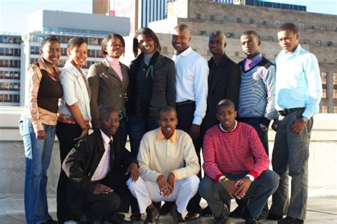 Accredited Mba Schools In South Africa by Mba Program Maharishi Institute