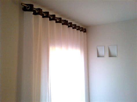 tende con anelli incorporati mobili lavelli tende anelli incorporati