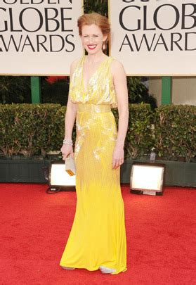 Golden Globe Musings by Musings Of A Twentysomething 6 Golden Globe Trends