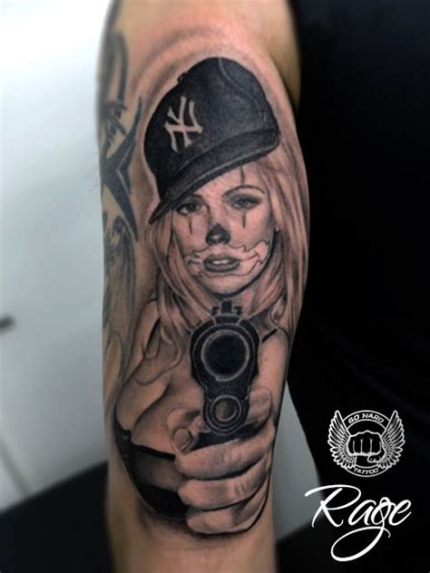 hard tattoos 37 best go images on arm tattoos
