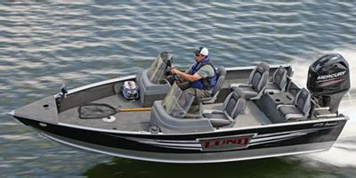 lund boats address 2015 lund boat co 1775 impact ss price options 2015