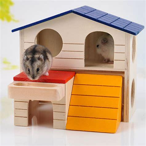 hamster haus kaufen gro 223 handel gerbil haus aus china gerbil haus