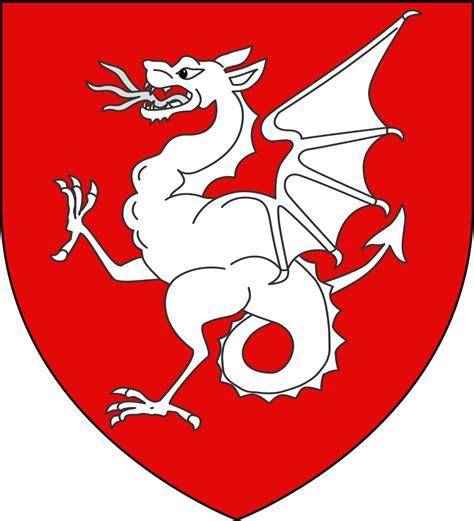 file blason draguignan svg wikimedia commons