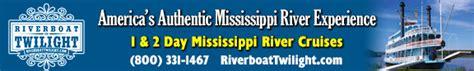 mississippi riverboat cruises galena il galena events galena il galena guide galena events