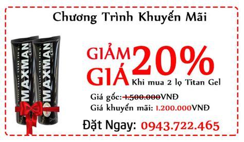 hướng dẫn c 225 ch sử dụng gel titan hiệu quả