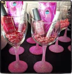 Bachelorette Favors Ideas great idea for bachelorette gifts diy