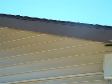types of house siding materials types of house siding materials home design