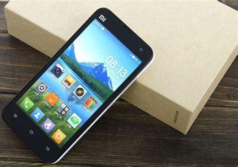 Handphone Xiaomi Dibawah Dua Juta 15 pilihan hp 4g 2017 dibawah 1 juta sepulsa