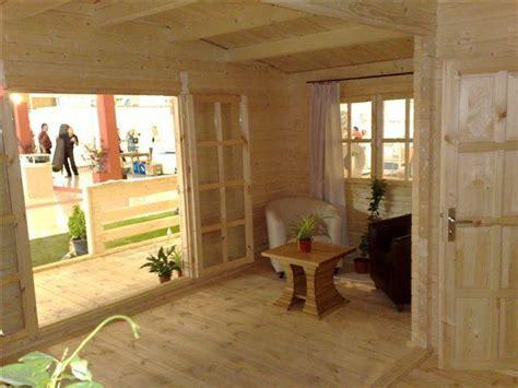 casette in legno interni casetta in legno mod toscana ii eco