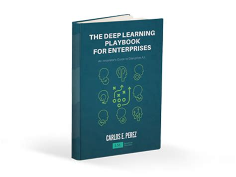 artificial intuition the improbable learning revolution books one learning machine to rule them all