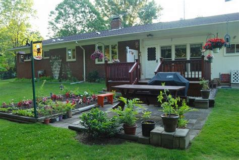 guide new better homes and gardens landscape design better homes and gardens landscape styles homesfeed