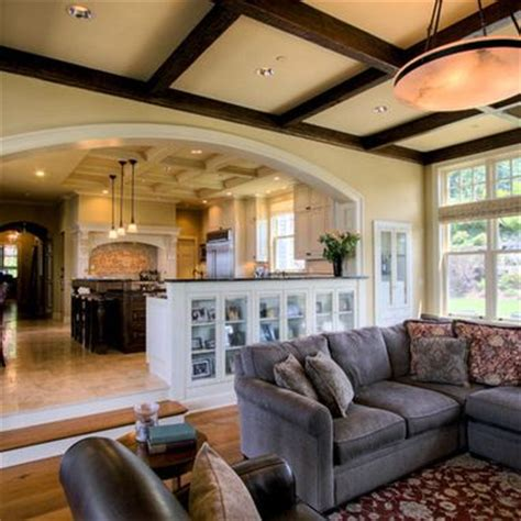 step family room step to family room design ideas for the home