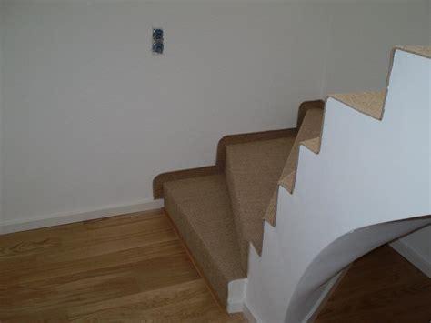 sisal treppe treppen