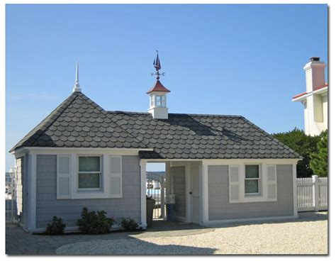 Small Cupola Cupolas For Sheds Small Buildings