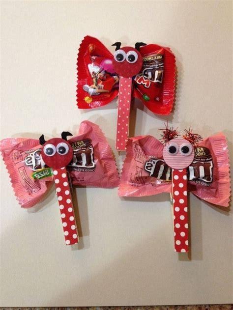 valentines crafts ideas valentines day crafts find craft ideas