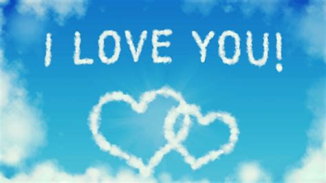 free wallpaper i love you download i love you wallpapers with quotes 56 images