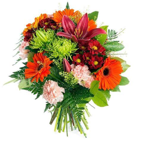 imagenes de flores variadas ramo de flores variadas flores de temporada baratas 15
