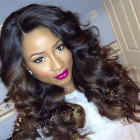 brazilian hairstyles instagram best 25 lace closure ideas on pinterest closure weave