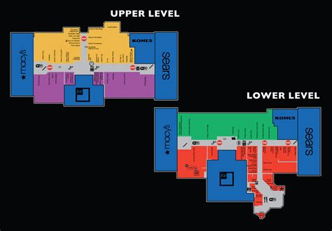 layout of northlake mall 25 popular address of jewelers charlotte dototday com