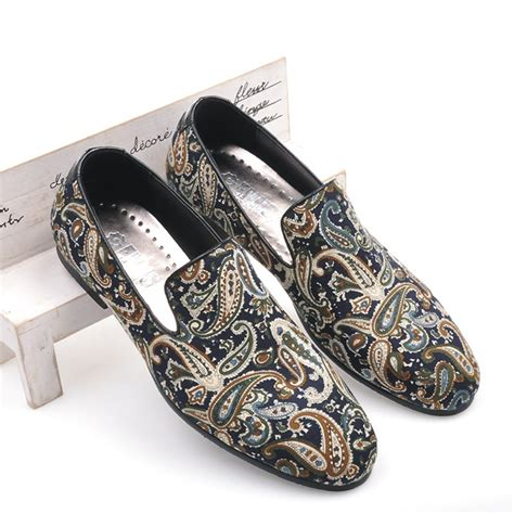 flat track shoes flat track shoes 28 images lightshoe s gary kinzler
