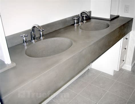 commercial bathroom sinks and countertop commercial bathroom sinks trueform decor