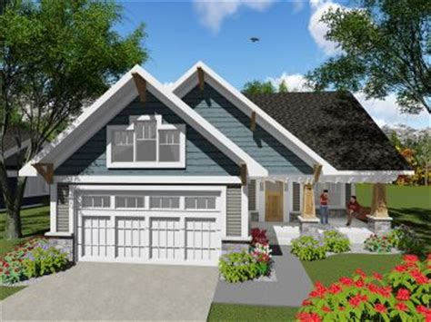 empty nester house plans empty nester house plans the house plan shop
