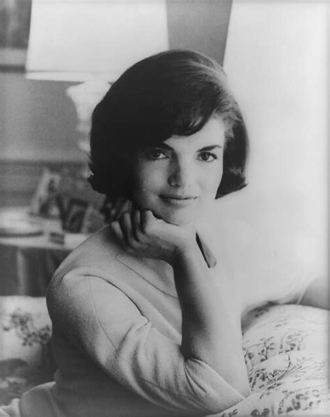 jackie kennedy the first first lady jackie kennedy onassis
