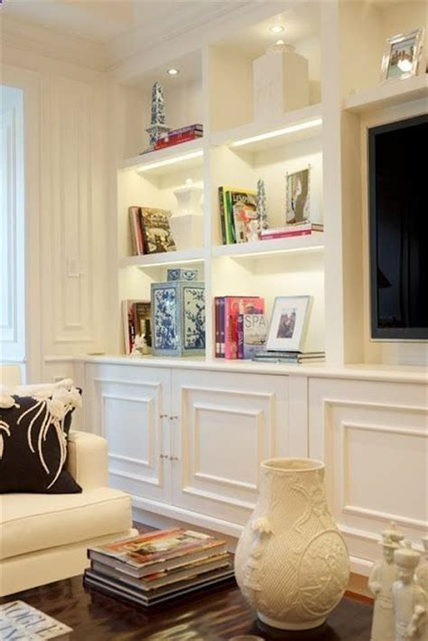 built ins for living room living room built ins for the home pinterest