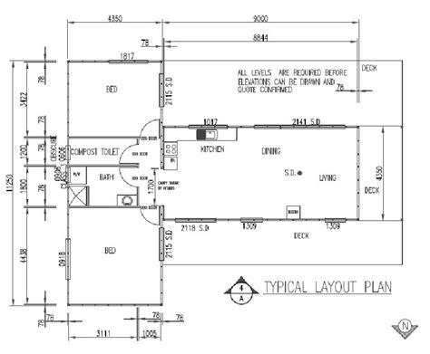 buildings bush property  sale  hobart