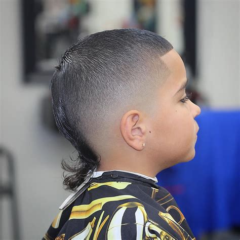 different haircuts for puerto ricans puerto rican boy hairstyles fade haircut