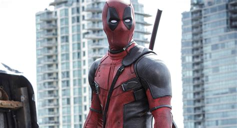 deadpool rotten tomatoes deadpool sequel is already in the works and more news
