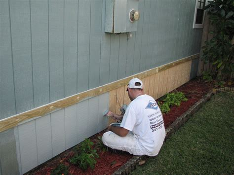 how to replace wood siding on a house how to fix siding on a house 28 images merritt island wood siding repair exterior