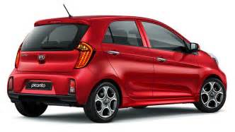 Kia Made From What Country 2016 Kia Picanto Review Drive Carsguide