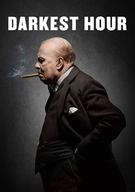 darkest hour darkest hour movie fanart fanart tv