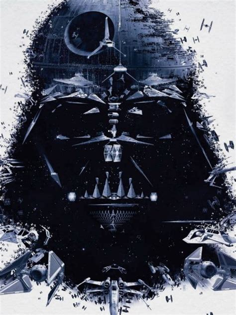 uhd star wars wallpapers  backgrounds hd wallpapers