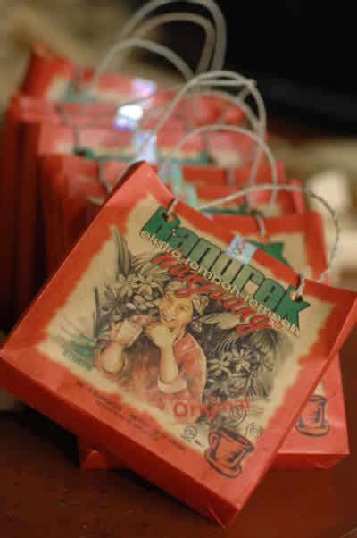 Bajigur Bandrek Hanjuang Paket 9 Rasa bandrek minuman produk hanjuang grosir bandrek minuman produk hanjuang