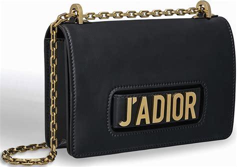 Harga Chanel Bag Original harga handbag original malaysia handbags 2018