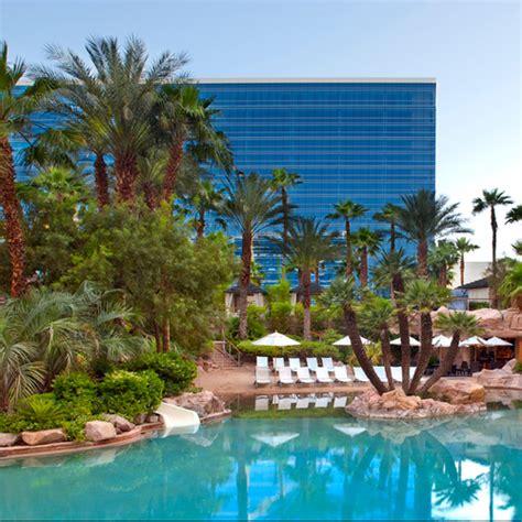 rock hotel casino las vegas pool pools photos at rock hotel and casino ceramic