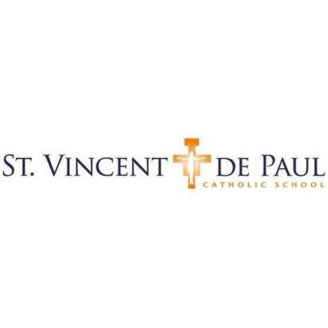 Dem St Preschool Hp Mis st vincent de paul catholic school coupons near me in