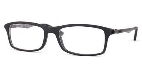 ban glasses vogue optical york pa location