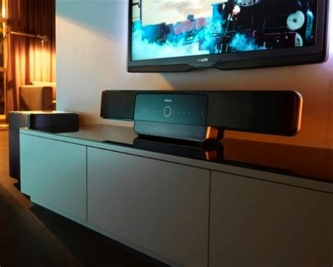 best home theater sound bar for 2016 2017 best sound bar