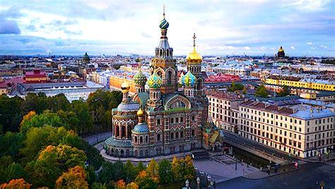 vedere permesso di soggiorno vuoi vivere in russia ecco i permessi di soggiorno