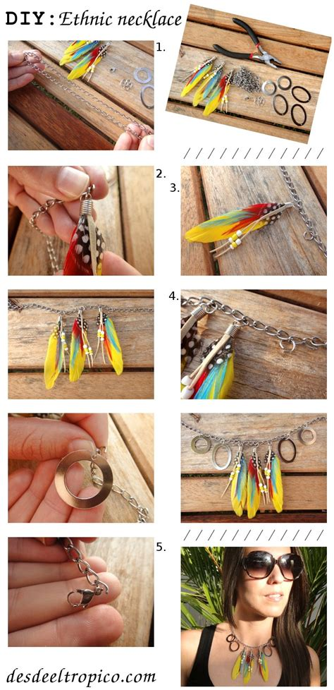 10 best diy fashion fixes diy ideas tips