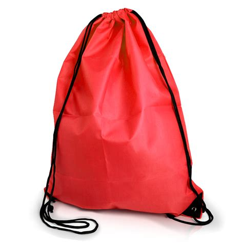 String 1 Bag pe drawstring bag bags more