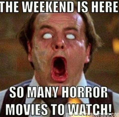 Meme Clips - 255 best images about horror