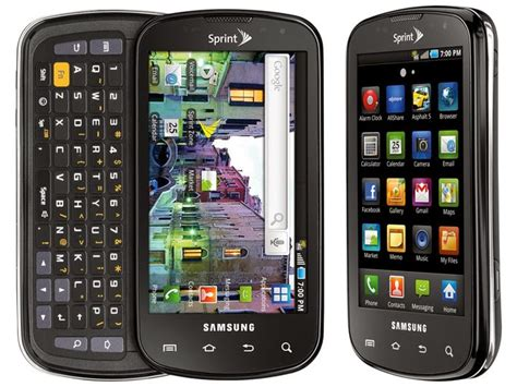 daftar harga hp samsung galaxy terbaru november  daftar harga gadget murah
