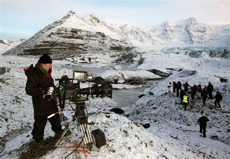 where of thrones filmed iceland sigur r 243 s to appear on of thrones season 4 upnorth