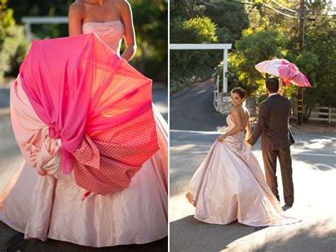 Adrena Umbrella 1 adrena s but with a wedding dress to fit into in less than six months adding on the